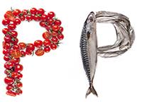 Зачем организму витамин РР?