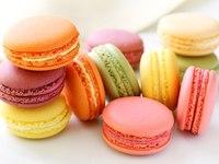 Десерты с минимальным количеством калорий