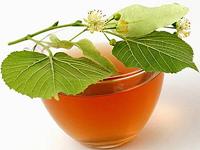 Оригинальные рецепты травяного чая