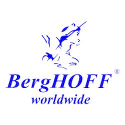 http://www.tarelki.com.ua/brands/BergHOFF/