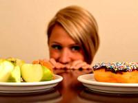 7 лучших диет для похудения
