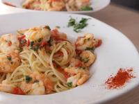 Средиземноморская диета повышает интеллект