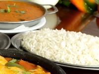 Полезные и лечебные свойства риса