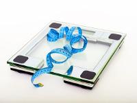 Как диета становится причиной новых килограммов