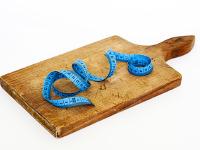 Как мы завидуем лишним килограммам