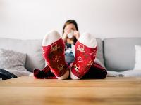 Японская диета и диета для ленивых
