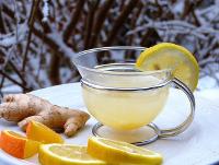 как в продуктах сохранить витамин С