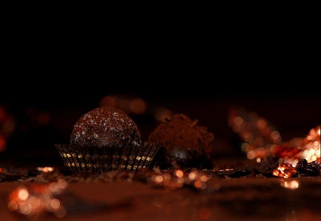 Качественный ли шоколад на наших прилавках