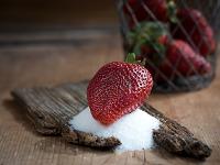 Наиболее популярные мифы, которые касаются сахара