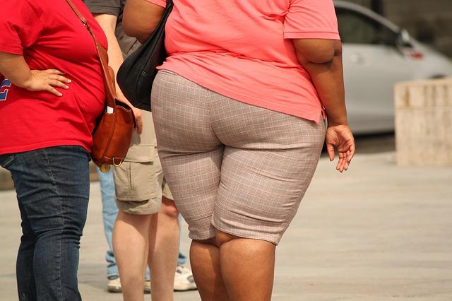 Про диеты. Как пережить диету. Какую диету выбрать?