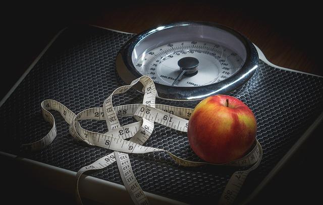 фитнес и спортивное питание