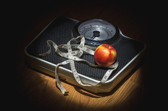 Какие правила необходимо соблюдать для снижения веса?