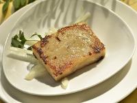 Два рецепта пирогов с картошкой и мясом, и пирожки со сладким луком