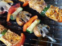 Гриль-барбекю: что готовить и как ухаживать