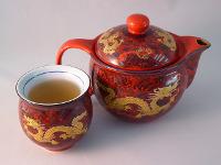 Как заваривать китайский чай нюансы
