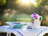 Каким должен быть правильный завтрак по утрам
