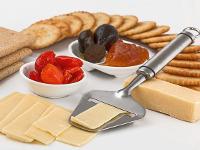 Диета Дюкана – описание диеты