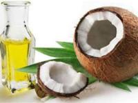 Кокосовое масло эликсир жизни
