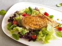 Рецепты блюд с куриными грудками