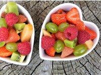 Диета, чтобы прожить 100 лет: продукты, которые продляют жизнь