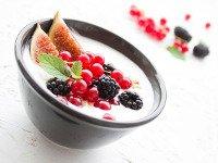 Как сделать йогурт дома