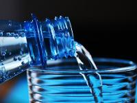 Питьевая вода Преимущества питьевой воды