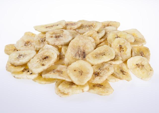 Уход за кожей вкусная еда финики сливы бананы инжир