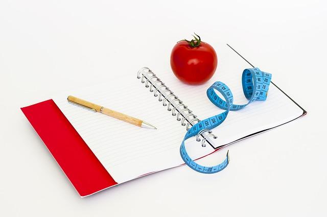 9 советов, чтобы похудеть быстро