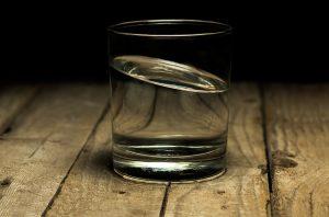 Что лучше пить в жару, чтобы утолить жажду