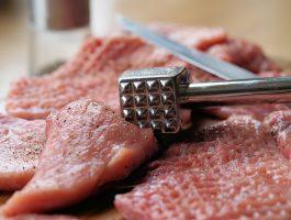 Рецепты для мультиварки отруб свиной в пикантном соусе