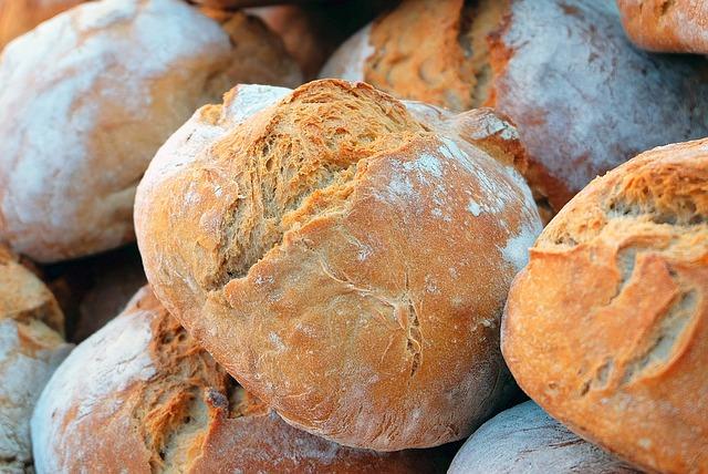 Хлебная закваска