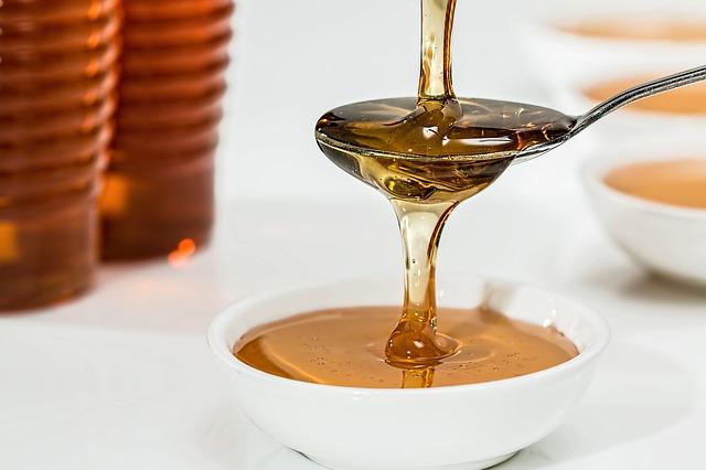 Дешёвый мёд — оправдается ли покупка