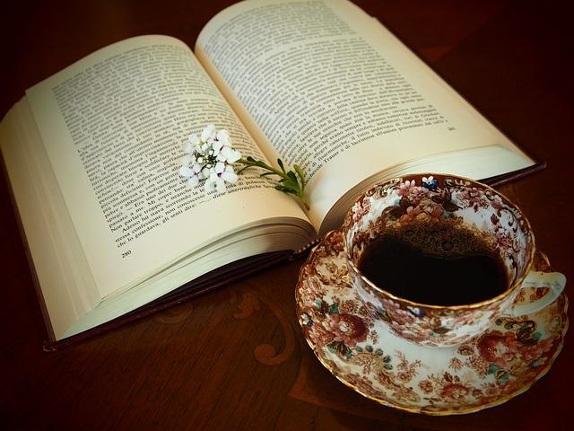 Кофе. Польза и удовольствие