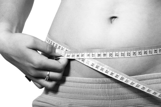Как потерять 2 килограмма за 1 неделю - полное руководство