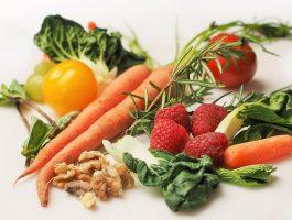 Помощь в похудении. Эффективные рекомендации по питанию